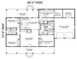10050 cielo drive floor plan 100 10050 cielo drive floor plan 100 tate sharon tate house floor