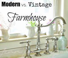 vintage kitchen faucet novelty cannabis shape kitchen sink faucet kitchen mixer tap