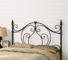 Wrought Iron Headboard Full by 9 Best Metal Beds Images On Pinterest Metal Beds Wrought