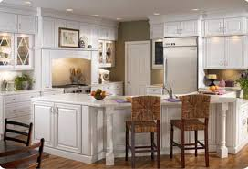 Pittsburgh Pa Kitchen Remodeling by Kitchen Cabinets Pittsburgh Topic Related To Home Remodeling