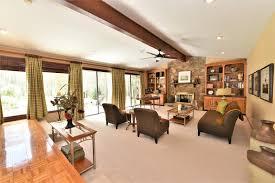 mcm home charlotte modern