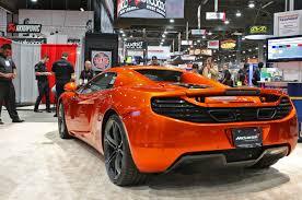 leaving las vegas name your favorite 2013 sema show car motor
