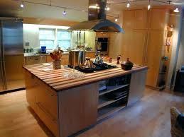 kitchen island with cooktop and seating kitchen islands cooktops kitchen islands with stove top island