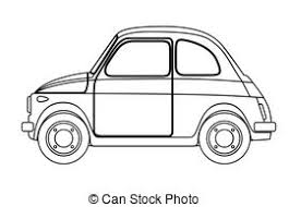 old classic car sketch stock photo images 363 old classic car