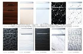 Mdf Kitchen Cabinet Doors Mdf Kitchen Cabinet Doors For Sale Cabinets Uk Painted High Gloss