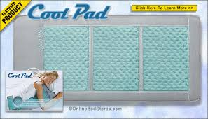 body cooling pads crystal cooled or gel cooled body pads obs