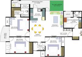 craftsman house plans with walkout basement garage under house problems drive beach plans rectangular home