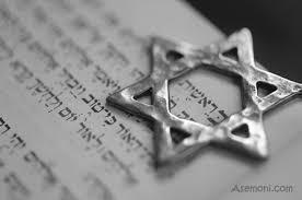 یهود فتنه تمام اعصار