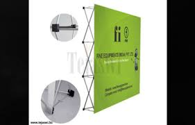 collapsible backdrop collapsible backdrop archives portable exhibition kit portable