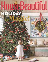 cozy houston home makes the cover of house beautiful houston