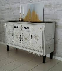 french sideboard buffet from old hutch hometalk