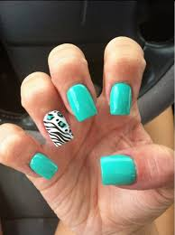 669 best nails images on pinterest make up pretty nails and
