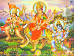 Wallpapers Backgrounds - Goddess Durga Wallpapers Indian Maa Hawaii
