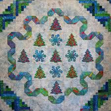 embroidery designs for the holidays accuquilt accuquilt