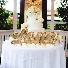 breathtaking cake tables for weddings 45 on wedding reception