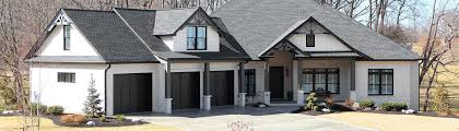 home design johnson city tn js howell custom homes johnson city tn us 37601