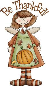 27 best clipart thanksgiving images on drawings