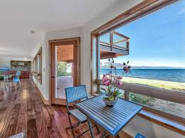 zillow lake tahoe tahoe keys south lake tahoe ca luxury homes for sale 35 homes