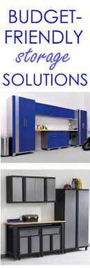 ikea garage storage systems pictures ikea cabinets cabinets ikea motor the best storage