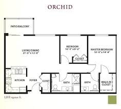 free house plan software floor plan software home plan maker floor plan free floor plan