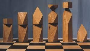 chess set designs chess set design