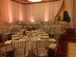 chiavari chair rental in los angeles san diego chiavari chair