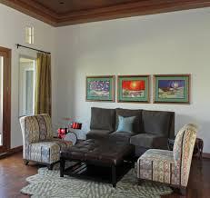 17 virtual room decorator virtual room planner free gt virtual virtual room decorator
