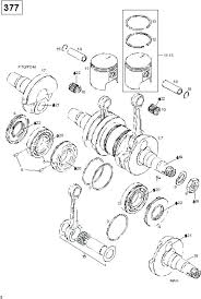 club car wiring diagram gas wiring diagram simonand