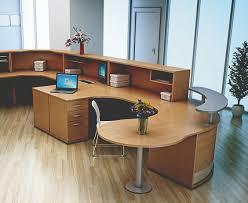 Bespoke Reception Desk Bespoke Reception Furniture Rp Bespoke 1 The Roman Group