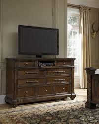 Meridian Bedroom Furniture by 29 Best Master Bedroom Images On Pinterest Master Bedroom