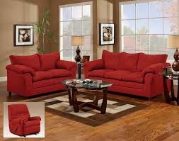 suede couches for sale wpzkinfo