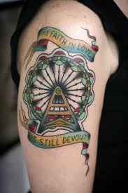 ohio state tattoos designs 1196 best lifestyle tattoo ideas images on pinterest drawings