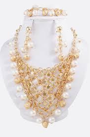 bridesmaid jewellery cheap bridesmaid jewellery sets find bridesmaid jewellery sets
