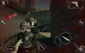 call of duty world at war zombies apk green zombies hd android apps on play