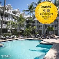 margaritaville key west resort u0026 marina home facebook