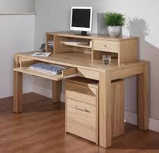 100 jarvis standing desk uk 100 jarvis standing desk uk