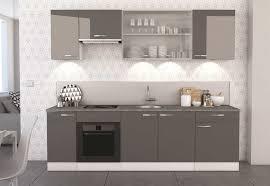 mobilier de cuisine pas cher beau meuble cuisine pas cher et facile galerie avec meuble cuisine