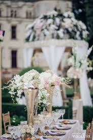 1705 best wedding images on pinterest chateaus fairytale