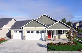Mobile Homes For Rent In Sacramento by New Homes In Battle Ground Wa Homes For Sale New Home Source