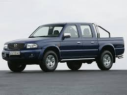 100 reviews mazda b2500 diesel engine specs on margojoyo com
