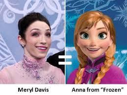 Funny Frozen Memes - funny disneys frozen11