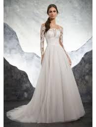 designer wedding dresses dresses u0026 gowns