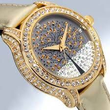 mytopluxury ladies designer watches free download u0026 streaming