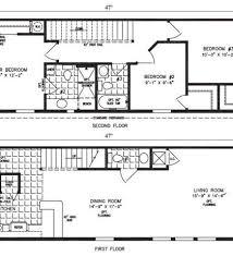 Small Modular Homes Floor Plans Floor Plans Impressive Mobile Homes Plans 3 Mobile Modular Homes