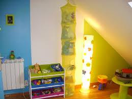chambre enfant mixte chambre mixte photo 1 14 voici la chambre de mes 2 enfants