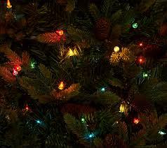 bethlehem lights christmas trees bethlehem lights christmas tree christmas cards