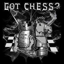 Best Chess Design Chess Autochess U0027s Wordpress