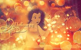 cute disney halloween wallpaper disney princess halloween id 59071 u2013 buzzerg