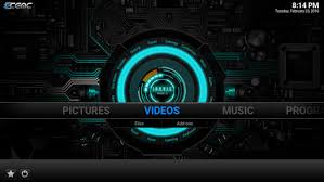 xbmc android apk cemc android apps on play