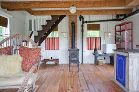 style small barn houses inspirations small barn home designs